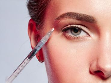 Quali sono i quattro segreti di un botox perfetto?