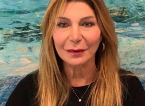 Dr Albamaria Moro