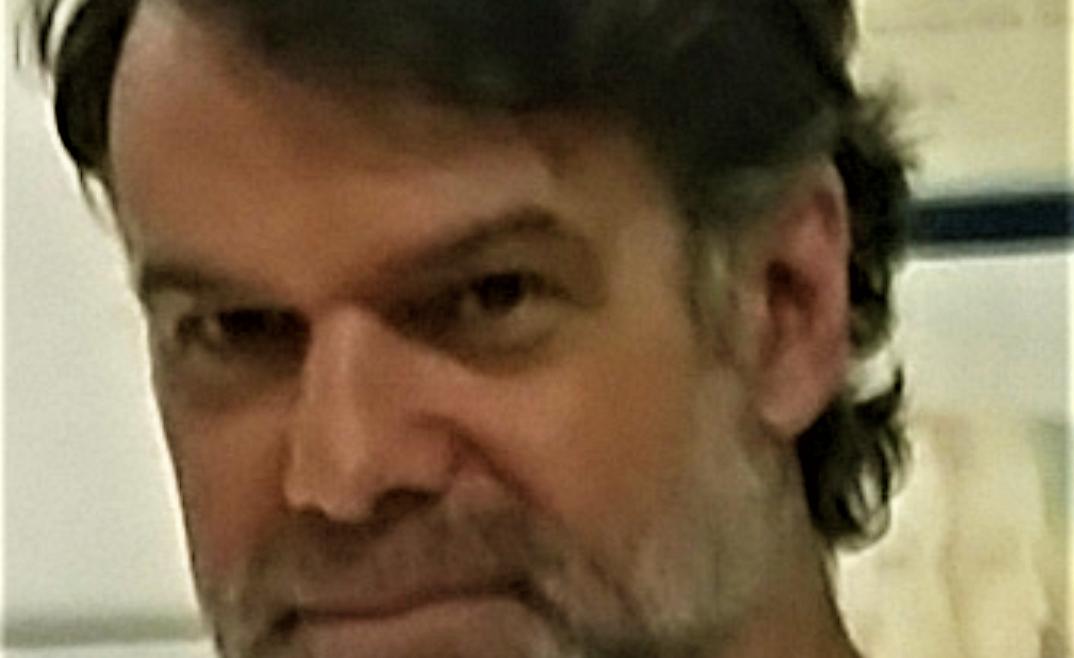 Dr Flavio Grasso