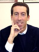 Dr Maurizio Cavallini