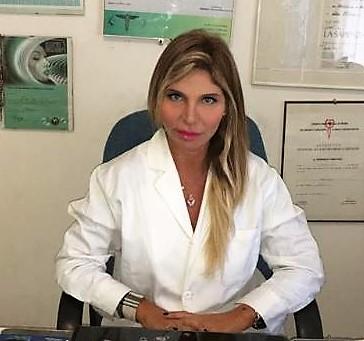 Dr. ssa Leda Moro