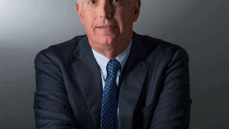 Dr Pierfrancesco Cirillo